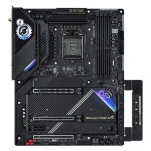 Mainboard ASROCK Z590 Taichi (Intel)