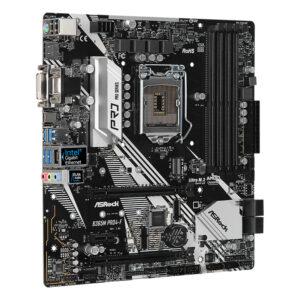 Mainboard ASROCK B365M Pro4-F (Intel)