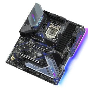 Mainboard ASROCK Z490 Extreme4 (Intel)