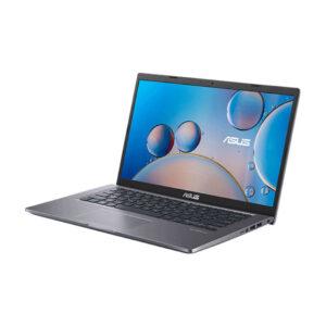 Laptop Asus X415EA-EK048T i3 115G4/4GB/256GB SSD/14.0'FHD/Win10