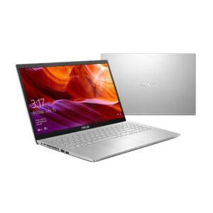 Laptop Asus D515UA-EJ045T R5 5500U/4GB/512GB SSD/15.6'FHD/Win10