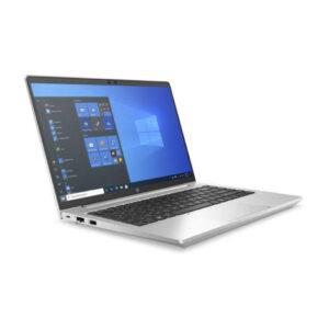 Laptop HP Probook 445 G8 (3G0R5PA) (R5-5600U, 8GB RAM, 512GB SSD, 14.0FHD, FP, ALU/BẠC, W10SL)