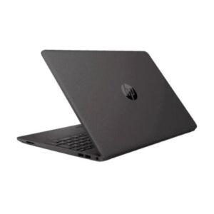 Laptop HP 250 G8 (389X8PA) (i3 1005G1, 4GB RAM, 256GB SSD, 15.6 HD, Win10, Xám)