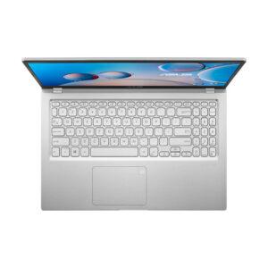 Laptop Asus D515UA-EJ082T R7 5700U/8GB/512GB SSD/15.6'FHD/Win10