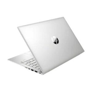 Laptop HP Pavilion 15-eg0539TU (4P5G6PA) (i5-1135G7, 8GB RAM, 512GB SSD, 15.6FHD, ALUp/BẠC, W10SL)