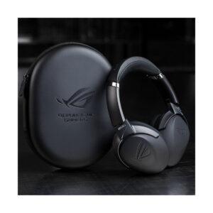 Tai nghe không dây Asus ROG STRIX GO 2.4