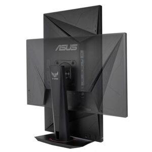 """Màn hình Asus TUF GAMING VG279QM 27"""" IPS FHD 280Hz"""