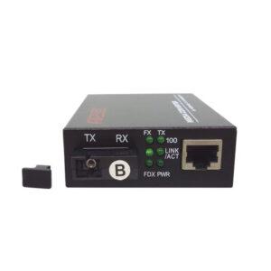 Bộ chuyển đổi quang điện APTEK AP100-20B
