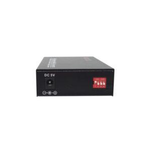 Bộ chuyển đổi quang điện APTEK AP110-20