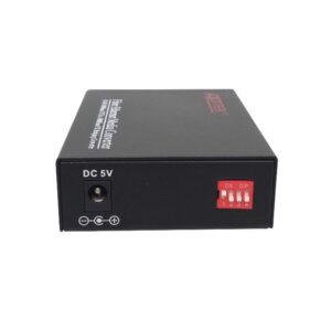 Bộ chuyển đổi quang điện APTEK AP110-20S