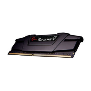 KIT Ram G.SKILL Ripjaws V DDR4 32GB (16GB x 2) 3200MHz F4-3200C16D-32GVK