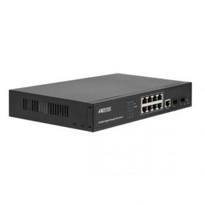 NE550C V2