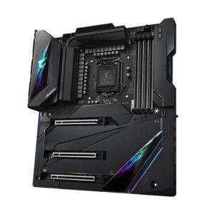 Mainboard Gigabyte Z590 AORUS XTREME (Intel)