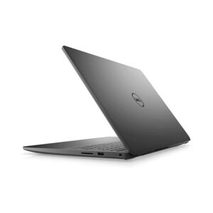 Laptop Dell Inspiron 3501 (P90F005DBL) (Intel Core i3-1125G4, 4GB RAM, 256GB SSD, 15.6'' FHD, BT 4.2, WLAN 802.11ac, Win10 Home SL)
