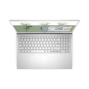 Laptop Dell Inspiron 5502 (N5502A) (Intel Core i7-1165G7, 8GB RAM DDR4, 512GB SSD, 15.6'' FHD, NVIDIA GeForce MX330 2GB GDDR5, BT, FingerPrint, WLAN 802.11ac, Win10 Home Plus SL)