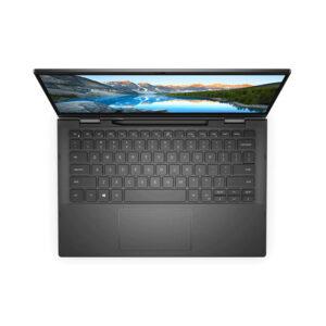 Laptop Dell Inspiron 7306 (N7306A) (Intel Core i7-1165G7, 16GB RAM LPDDR4x, 512GB SSD, 13.3'' UHD IPS Touch, BT 5.0/WLAN 6 2x2, Win10 Home SL)
