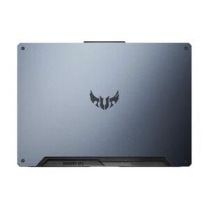 Laptop Asus TUF GAMING FX506LH-HN002T i5-10300H/8GB/512GB SSD/15.6FHD/Win10