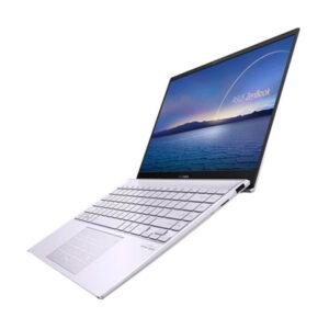 Laptop Asus Zenbook UX325EA-EG081T i5 1135G7/8GB/256GB SSD/13.3'FHD/Win10