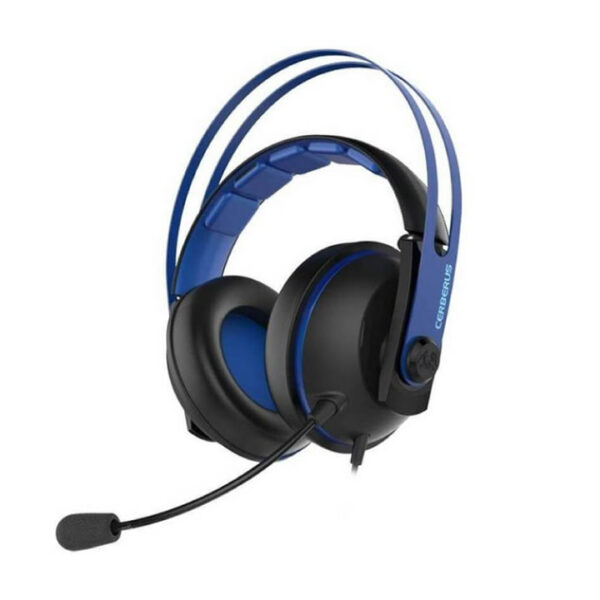 Tai nghe Asus Cerberus V2 (Headset Cerberus V2 Blue, Green)