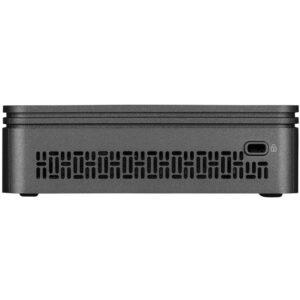Máy tính mini Gigabyte Barebone Brix BRi7-10510 BRi7-10510