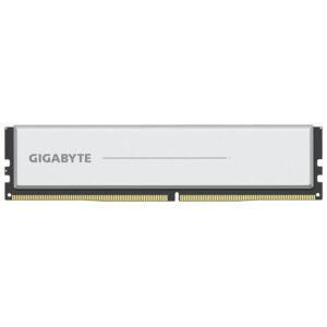 KIT Ram Gigabyte 64GB (2 x 32GB) DDR4 Bus 3200MHz GP-DSG64G32