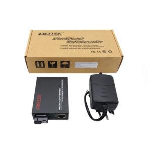 Bộ chuyển đổi quang điện APTEK AP1113-20A
