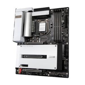 Mainboard Gigabyte Z590 VISION D (Intel)