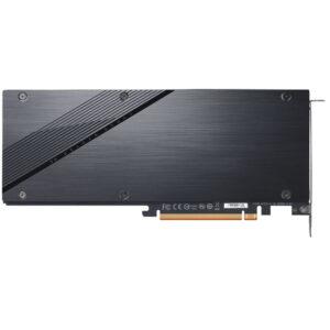 Ổ Cứng SSD Gigabyte AORUS AIC 8TB PCIe NVMe  Gen4 x16 GP-ASACNE6800TTTDA