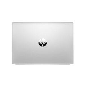Laptop HP ProBook 430 G8 (2H0N9PA) (i5-1135G7, 8GB RAM, 512GB SSD,13.3FHD, FP, BẠC, W10SL, LED_KB)