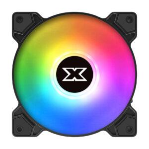 Quạt Case Xigmatek STARZ X20A ARGB EN46775
