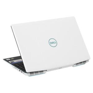 Laptop Dell G3 15 3500 (P89F002BWH) (Intel Core i7-10750H, 16GB (2x8GB) DDR4, 512GB SSD, 15.6'' FHD (WVA) 120Hz, GeForce GTX 1660Ti 6GB GDDR6, Win10 HomePlus SL, Finger Print)