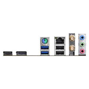 Mainboard ASROCK H510M-ITX/ac (Intel)