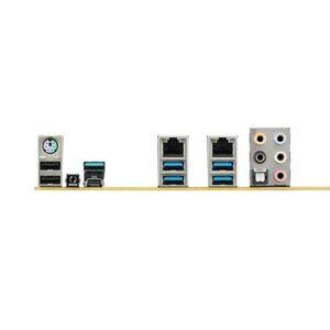 Mainboard Asus WS C621E SAGE Dual CPU (Intel)