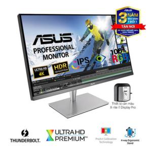 Màn hình Asus ProArt PA32UC-K 32″ IPS 4K 60Hz