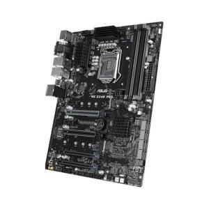 Mainboard Asus WS C246 PRO (Intel)