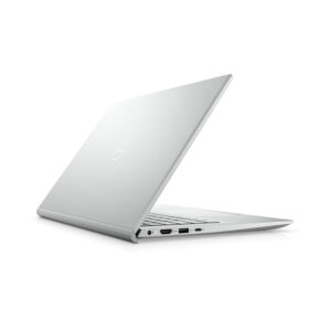 "Laptop Dell Inspiron 5402 (N5402A) (Intel Core i5-1135G7, 8GB DDR4, 512GB SSD, 14.0"" FHD, BT 4.2/WLAN ac, FingerPrint, Win10 Home SL)"