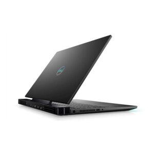 Laptop Dell G7 15 7500 (G7500B) (Intel Core i7-10750H, 8GB (2x4GB) DDR4, 512GB SSD, 15.6'' FHD (WVA) 144Hz, GeForce GTX 1660Ti 6GB GDDR6, Win10 HomePlus SL, Finger Print)