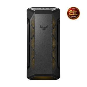 Vỏ Case ASUS TUF Gaming GT501VC