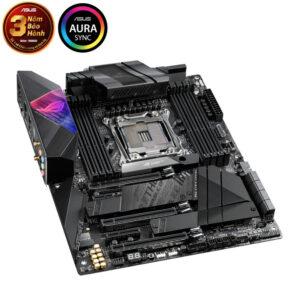 Mainboad Asus ROG STRIX X299-E GAMING II (Intel)