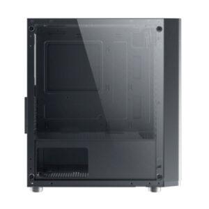 Case Xigmatek AERO 2F EN46591