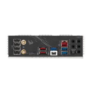 Mainboard Gigabyte Z590 AORUS ELITE AX (Intel)