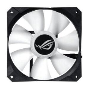 Tản nhiệt nước CPU Asus ROG STRIX LC 240 RGB