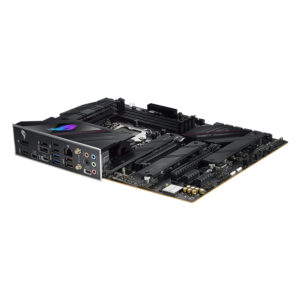 Mainboard Asus ROG STRIX B560-E GAMING WIFi (Intel)