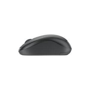 Bàn phím chuột không dây Logitech MK295 Silent