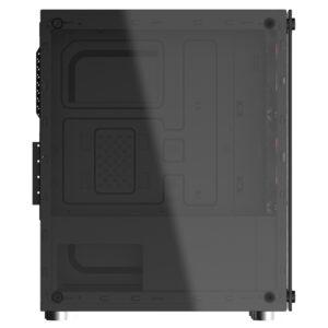 Case Xigmatek NYX 3F EN43057