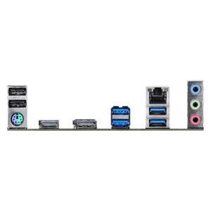 Mainboard ASROCK B560 Pro4 (Intel)