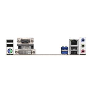 Mainboard ASROCK H310CM-HDV (Intel)