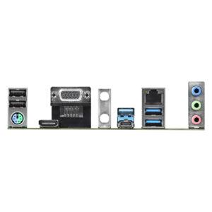 Mainboard ASROCK Z490 Pro4 (Intel)