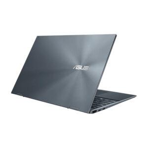 Laptop Asus Zenbook Zip UX363EA-HP130T i5 1135G7/8GB/512GB SSD/13.3'FHD/Win10