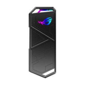 BOX ổ cứng SSD Asus